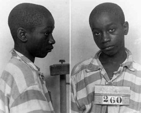 george-stinney-jr1