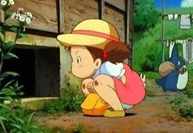 una-scena-del-film-il-mio-vicino-totoro-di-hayao-miyazaki-126766