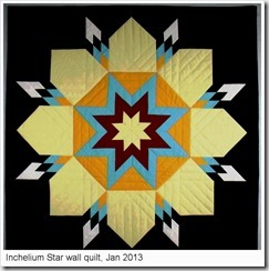IncheliumStar