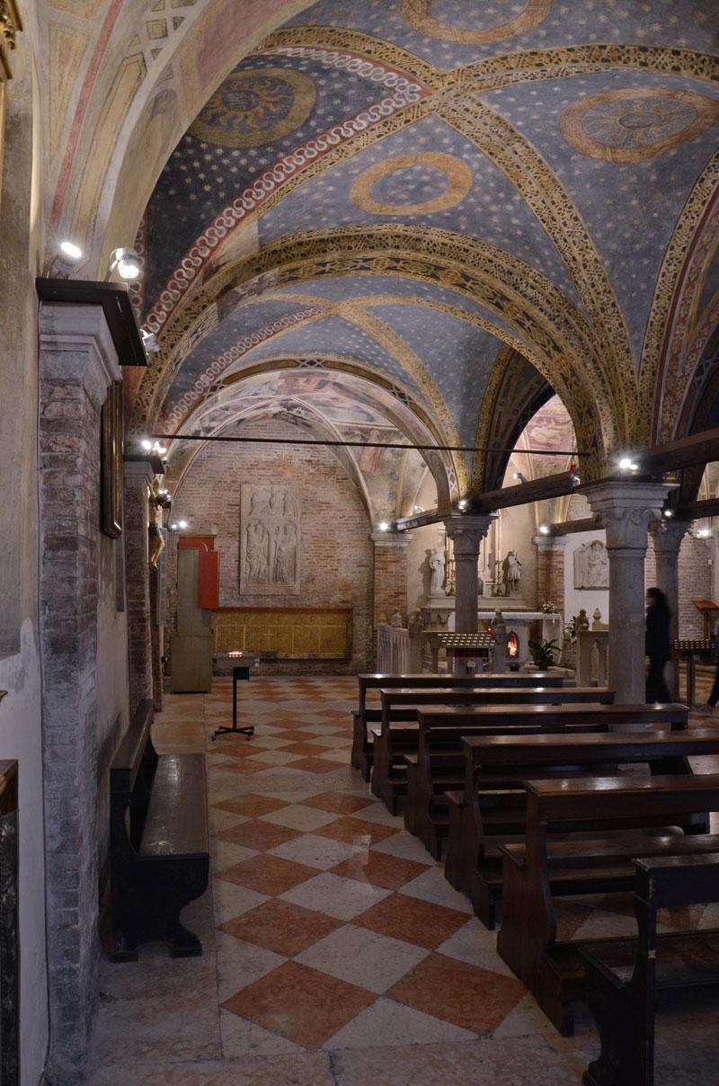 Chiesa S Lucia 07w