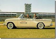 1962StudebakerPaceCar06