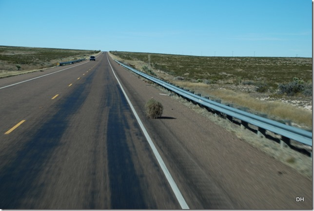 11-18-15 B Travel Border to El Paso US62 (85)