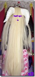 peluca