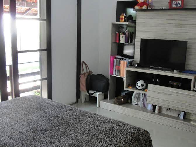 Casa 4 Dorm, Ingleses, Florianópolis (CA0467) - Foto 3