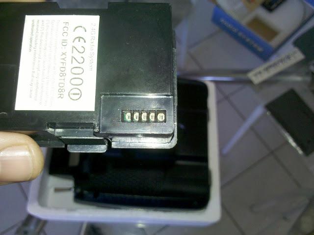 Turnigy 9XR - Da compra aos testes... IMG_20130511_081410