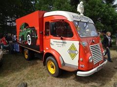 2015.07.19-006 camion publicitaire