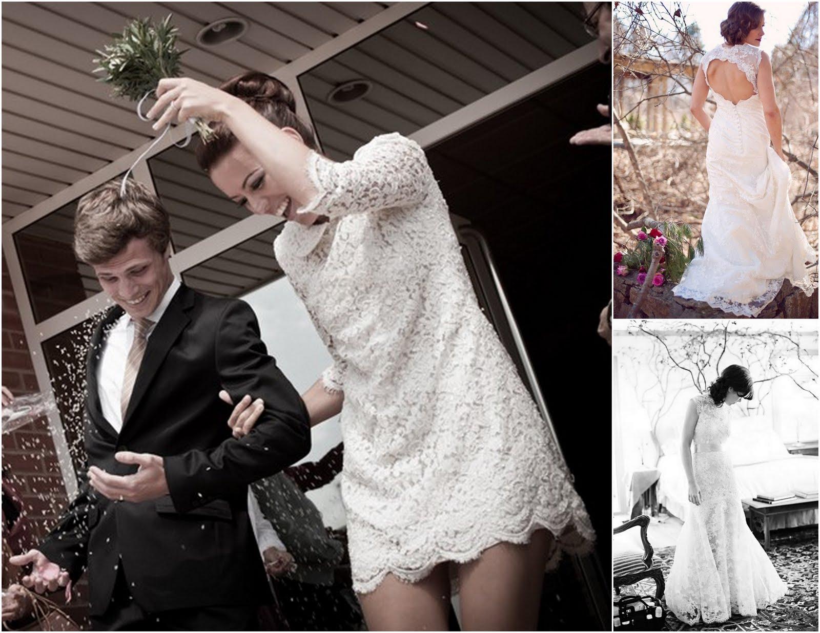 Milda\'s blog: jewish wedding program example