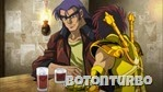 Saint Seiya Soul of Gold - Capítulo 2 - (89)