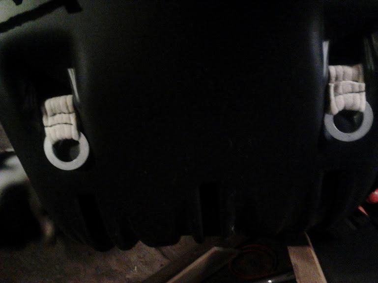 [configuration] Le materiel pour le grand froid: section pulkas/traineau/tobbogan...... Pulka%2B-%2B1