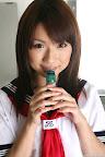 Mimi2P_79.jpg