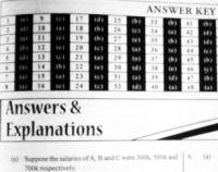 IBPS-PO-Exam-Books-Review-4