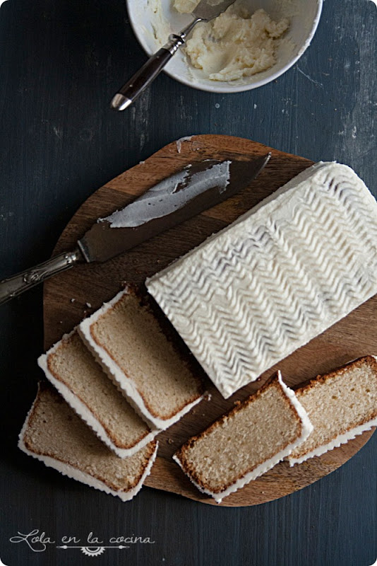 bizcocho-de-mantequilla-tostada-(16-de-18)