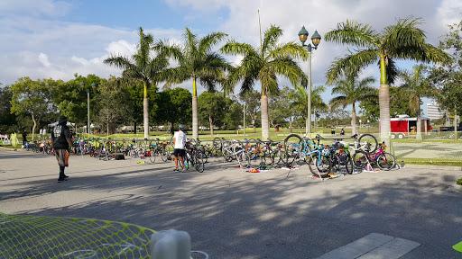Community Center Gaines Park Reviews And Photos 1501 N Australian Ave West Palm Beach
