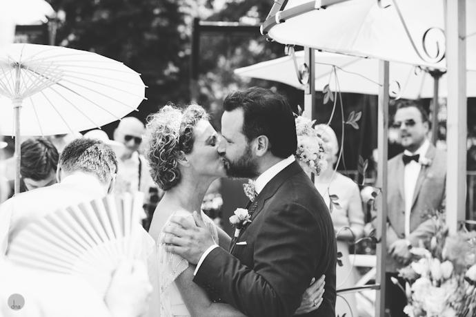 Cindy and Erich wedding Hochzeit Schloss Maria Loretto Klagenfurt am Wörthersee Austria shot by dna photographers 0070.jpg