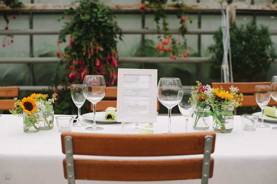 Ana and Peter wedding Hochzeit Meriangärten Basel Switzerland shot by dna photographers 1076.jpg