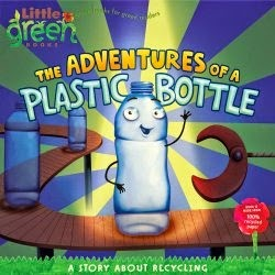 Adventures of Aluminum Bottle