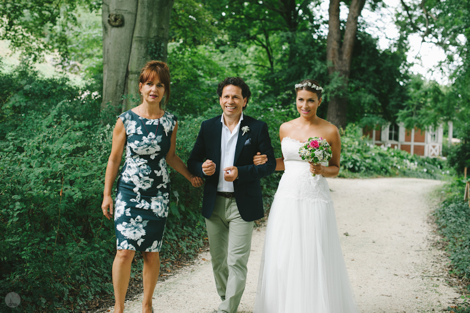 Ana and Peter wedding Hochzeit Meriangärten Basel Switzerland shot by dna photographers 347.jpg