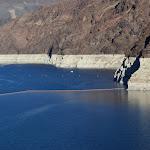 Hoover Dam - 12082012 - 064