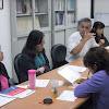 國際商務系辦理「專業課程-管理學社群課程研習會暨資源共享平台計畫」