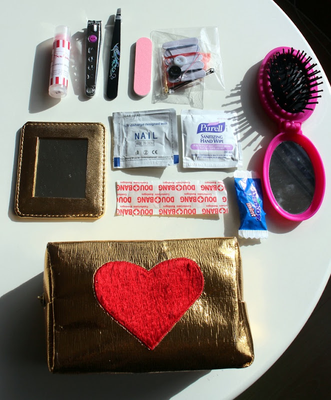 What's-inside-Sew-Lomax-SOS-Emergency-Kit