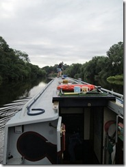 BoatWash