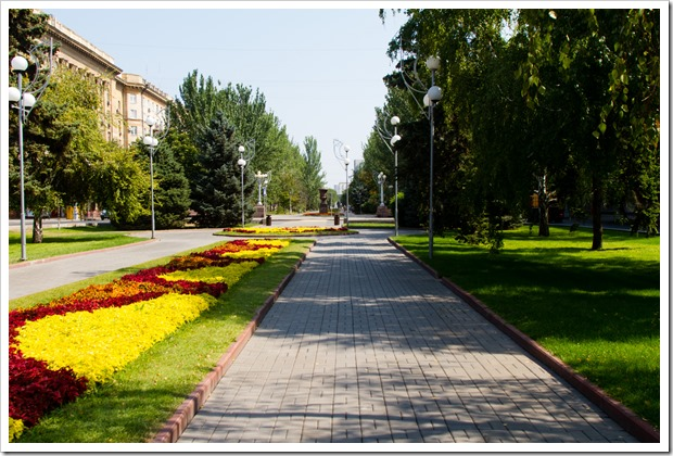 Чкалов-2015-Волгоград-1-7260