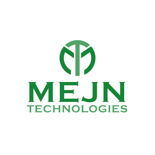 Myedujobnews Official