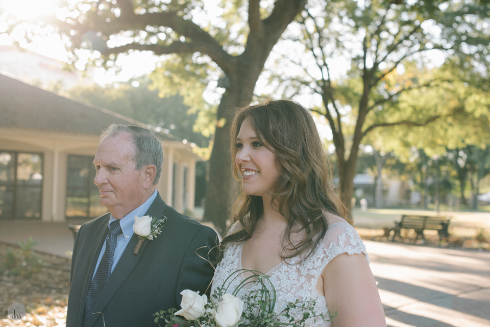 Jac and Jordan wedding Dallas Heritage Village Dallas Texas USA shot by dna photographers 0654.jpg
