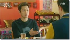 Lets.Eat.S2.E04.mp4_20150421_185622