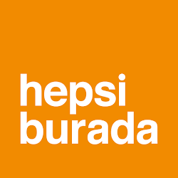 Hepsiburada
