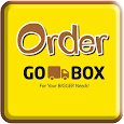 GO BOX Panduan Terbaru