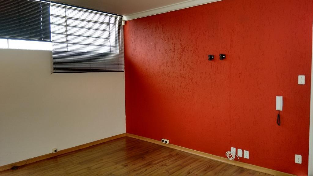 IMÓVEL Vila Industrial | D'Lange Imóveis em Campinas