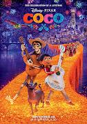 Coco (TS)
