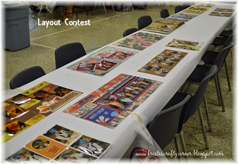 EBBC_layout contest