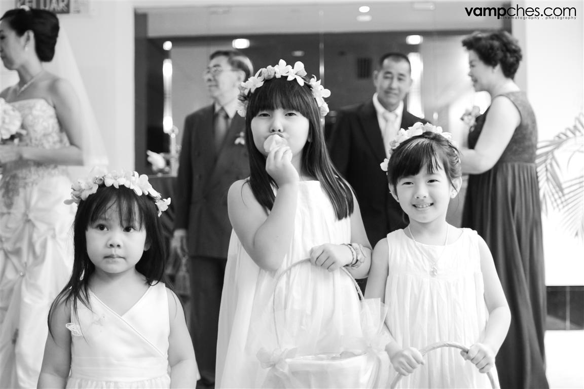 penang wedding photo