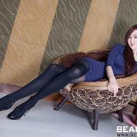 [Beautyleg]2014-07-30 No.1007 Sara 0013.jpg