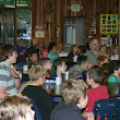 camp discovery - Tuesday 027.JPG