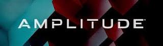 Weekend gratuit, promos, mise à jour et évènements pour les jeux Amplitude