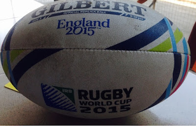 President Cup To Be Staged In Replace Of The 2015 Independence 7s
