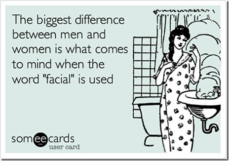 men-women-differences-037