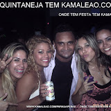 QUINTANEJA_03_05_2012
