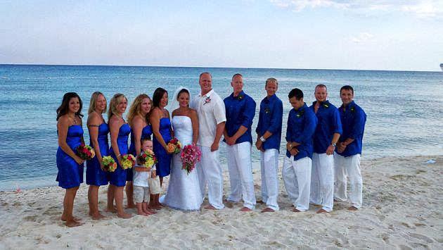 Now Jade Riviera Cancun - 305857_265092383513605_290991976_n.jpg