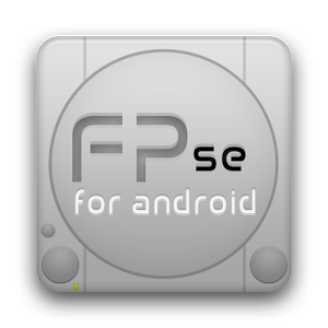 FPse for android v0.11.172