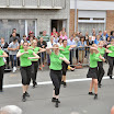 De 160ste Fietel 2013 - Dansgroep Smached  - 1428 (3).JPG