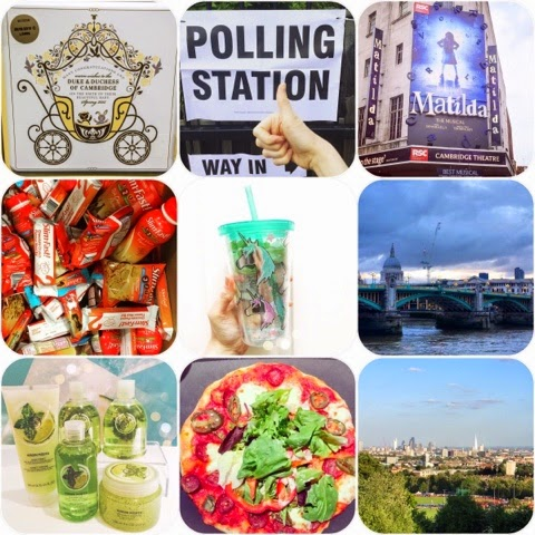lifestyle-instagram-london-blogger-marks-and-spencer-princess-biscuits-vote-general-election-matilda-slimfast-slimfastchallenge-unicorn-homeware-walking-tour-ghost-tour-the-body-shop-virgin-mojito-beauty-pizza-express-cinema-date-diet-everyman-cinema-hampstead-heath-parliament-hill