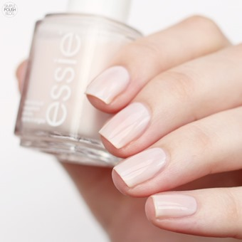 Essie-Ballet-Slippers-Swatch-Review-4