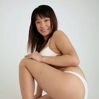 [DGC] 2007.08 - No.469 - Tomoko Yunoue (湯之上知子) 008.jpg