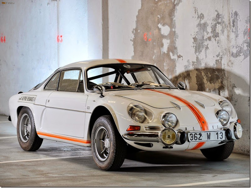 alpine_a110_1961_photos_4
