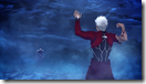 Fate Stay Night - Unlimited Blade Works - 17 [720p].mkv_snapshot_12.16_[2015.05.10_20.41.20]