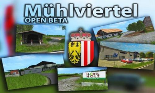 muhlviertel-fs2015-mappa